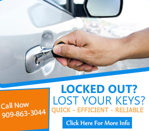 Contact Us | 909-863-3044 | Locksmith Rialto, CA